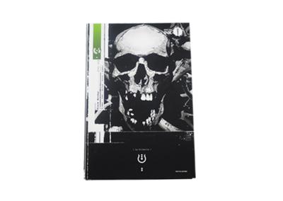 Black Monday vol. 1 e 2 – Mondadori INK