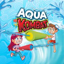 Acqua Kombat – Sbabam
