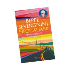 Neoitaliani di Beppe Severgnini – Rizzoli