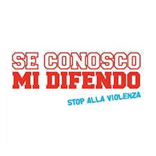 Se conosco mi difendo Stop alla violenza – L'Isola che c'è ONLUS e AUSL Bologna