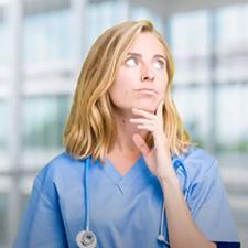 Video tutorial per il cateterismo intermittente – Coloplast